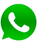 Whatsapp MSK